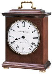 Часы настольные Howard Miller 635-122 Tara