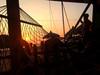 Двухнедельный серф-тур с йогой на Шри Ланку
