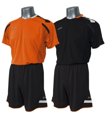 Футбольная форма Joma Extremo 1102.98.003
