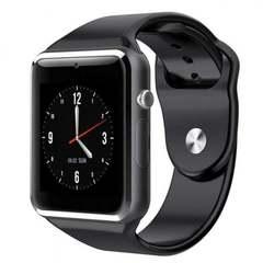 Умные часы Smart Watch G10D V2