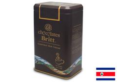 Какао Britt Gourmet Hot Cocoa, 400г