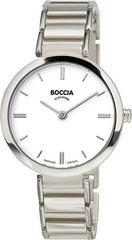 Женские часы Boccia Titanium 3252-01