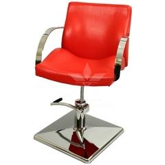 Парикмахерское кресло A030