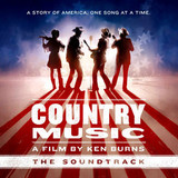 Soundtrack / Country Music - A Film By Ken Burns (2LP)
