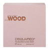 "Dsquared2 ""She Wood"" 100 мл"