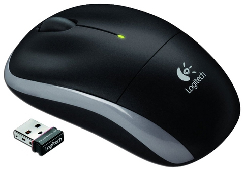 LOGITECH_M180_Wireless_Mouse-1.jpg