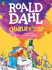 Charlie and the Chocol