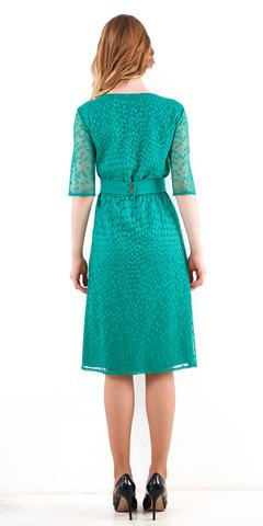 Платье З251а-481