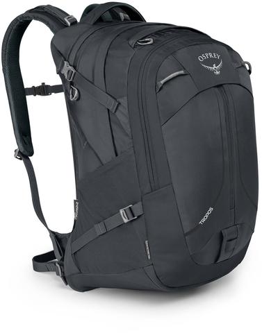 рюкзак для ноутбука Osprey