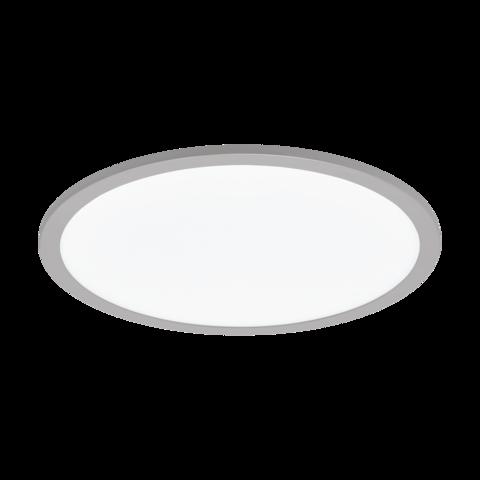 Светильник светодиодный потолочный диммируемый Eglo SARSINA 98214