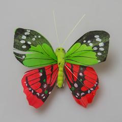 Набор бабочек 12 шт 287329