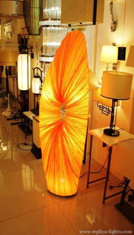 Design lighting  20-77