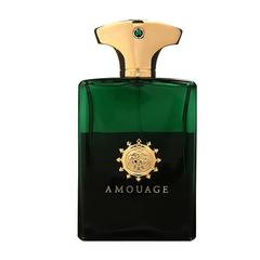 Amouage Epic men