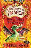 How To Twist A Dragons Tale