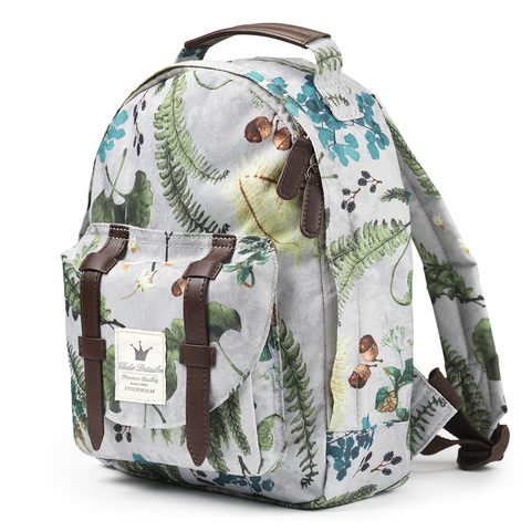 Elodie Details рюкзак детский Forest Flora