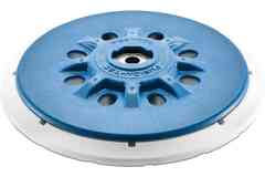 Шлифовальная тарелка ST-STF D150/MJ2-M8-H-HT FUSION-TEC