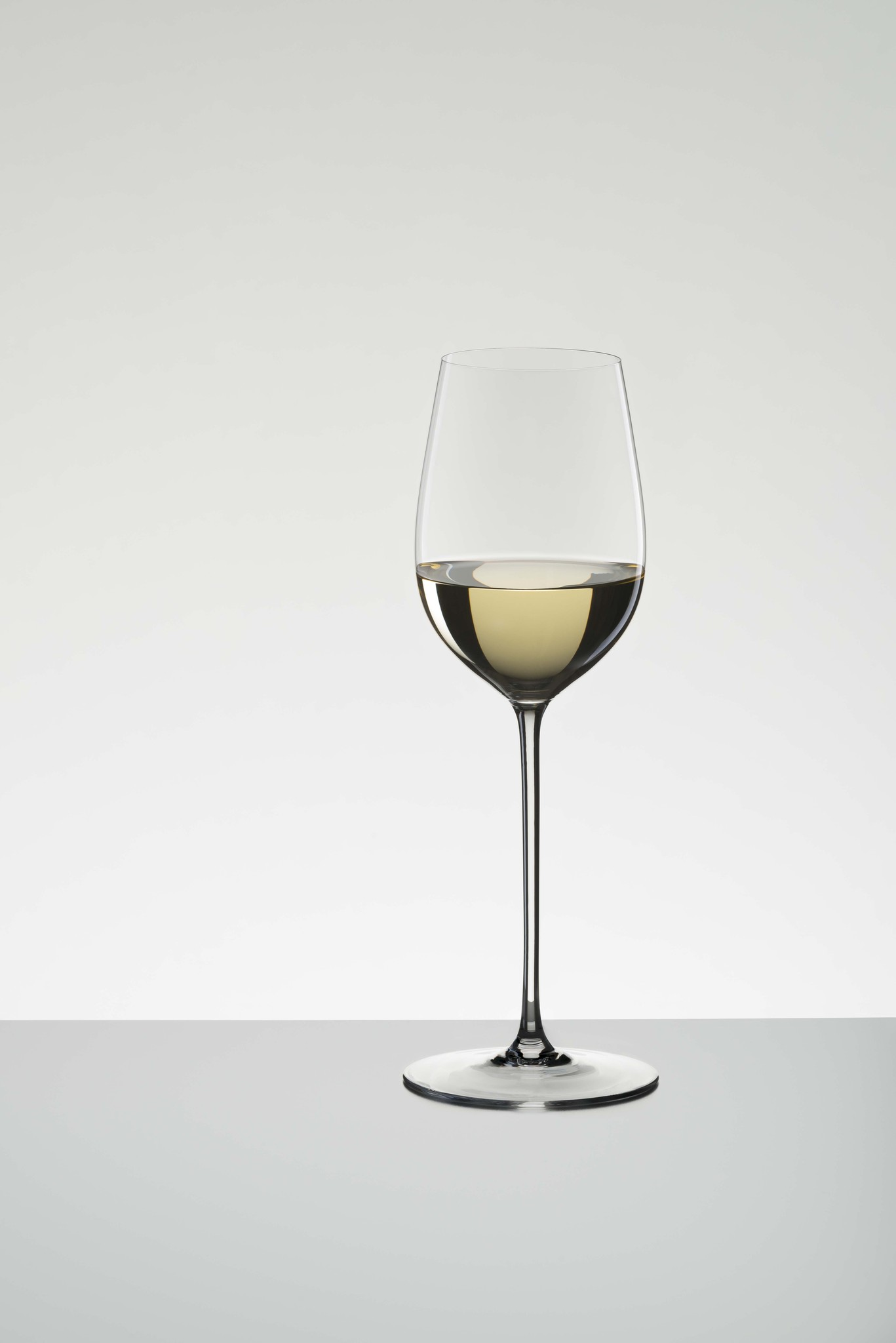 Бокалы Бокал для белого вина 245мл Riedel Superleggero Viognier/Chardonnay bokal-dlya-belogo-vina-245ml-riedel-superleggero-viognierchardonnay-avstriya.jpg