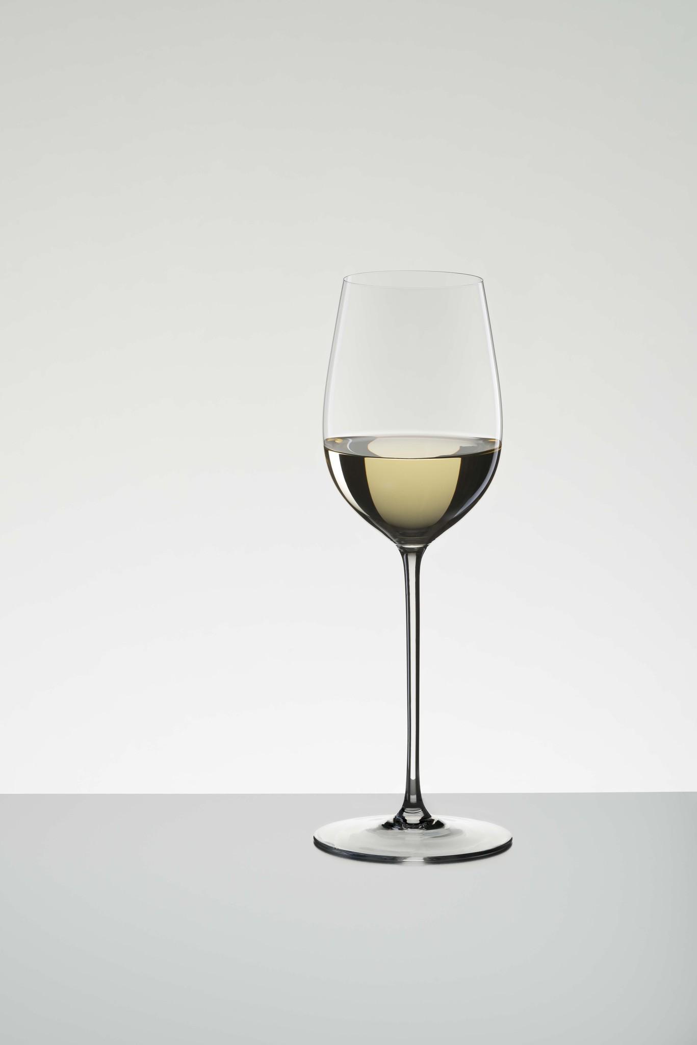 Бокал для белого вина 245мл Riedel Superleggero Viognier/Chardonnay