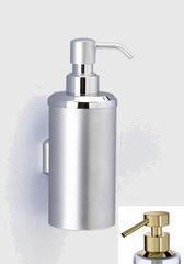Дозатор для мыла 90427O от Windisch