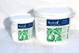 Грунт адгезионный Aquaprime - 022 (Аквапрайм - 022) Rezolux