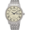Купить Мужские японские наручные часы Seiko SRP763J1 по доступной цене