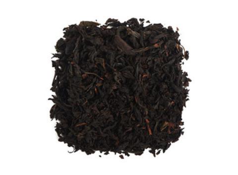 Да Хун Пао (Большой красный халат) (Сильная обжарка). Интернет магазин чая