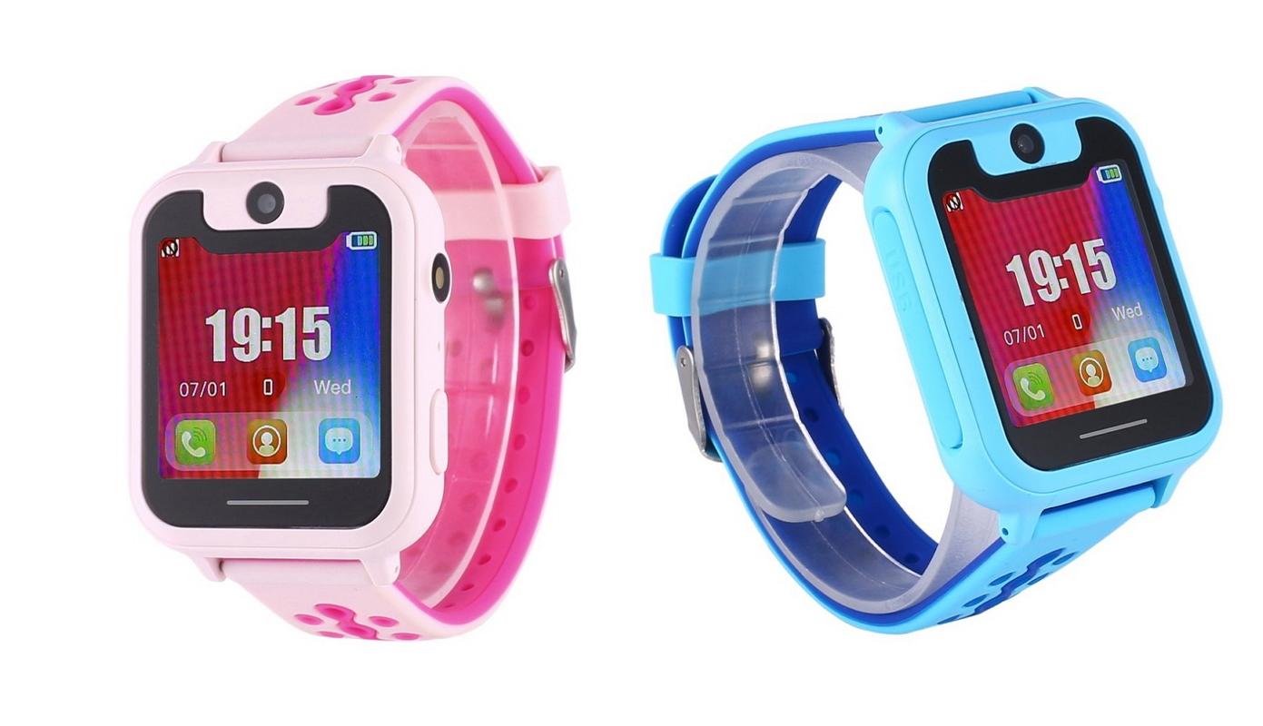 Как настроить часы smart watch phone user guide
