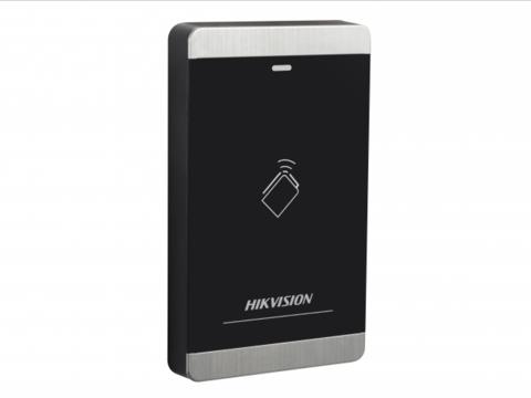 Считыватель Hikvision DS-K1103M