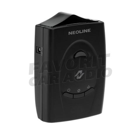Радар-детектор Neoline X-COP 7500s Signature GPS