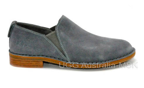 UGG Women's Milana Grey