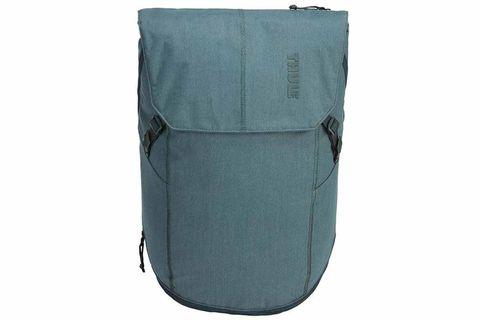 рюкзак для ноутбука Thule Vea 25