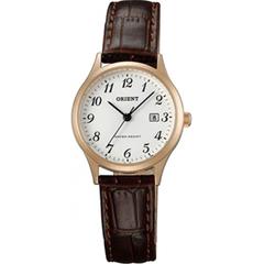 Женские часы Orient FSZ3N007W0 Dressy