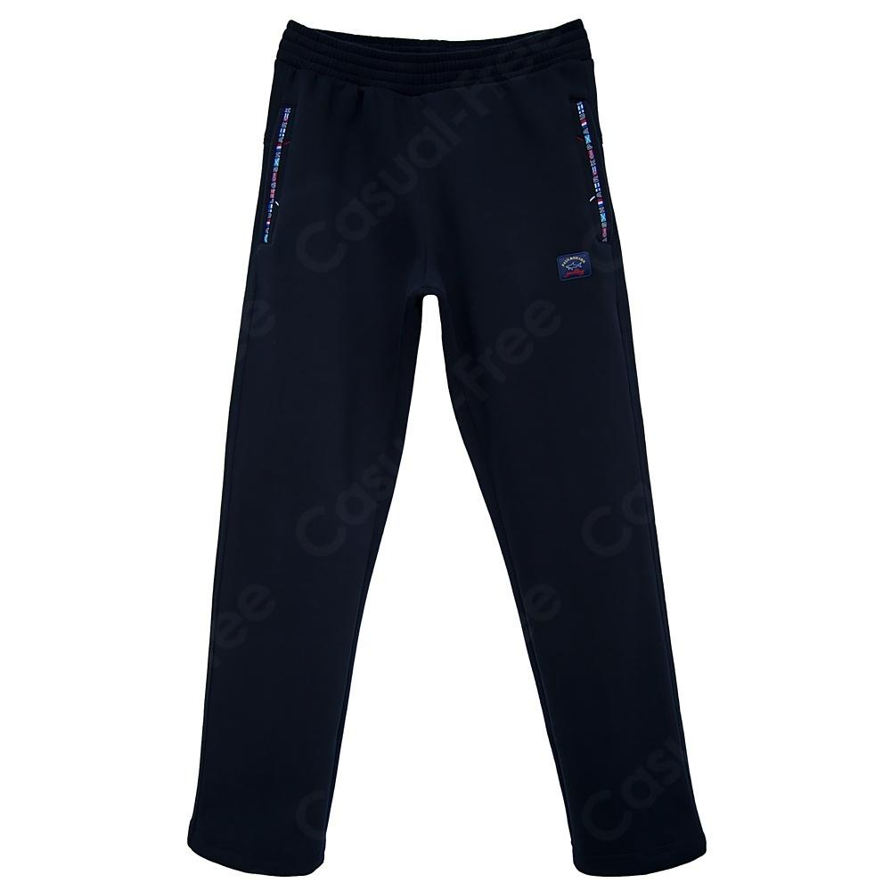 """Спортивные брюки Утеплённые спортивные брюки """"Paul and Shark"""" 5dd86b925b8d4_224_01.jpg"""