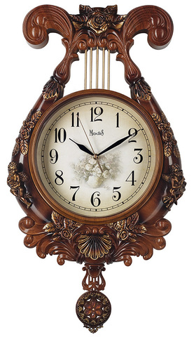 Настенные часы Modis Original MO-B8103-11