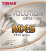 TIBHAR Evolution MX-S