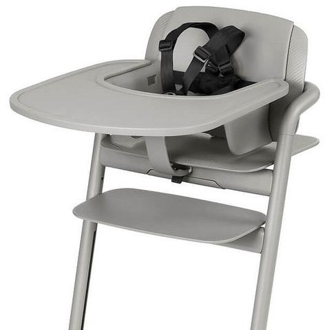 Столик к стульчику Cybex Lemo Tray