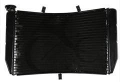 Радиатор для Honda CBR600 F4/F4i