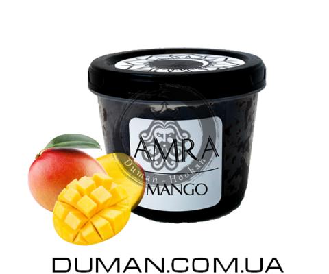 Табак Amra Mango (Амра Манго) |Moon