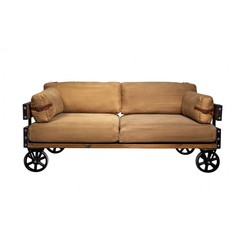 диван Loft 2s