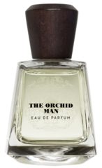 Frapin - The Orchid Man