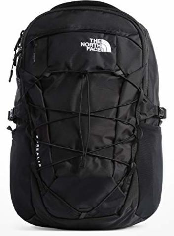 рюкзак городской The North Face Borealis