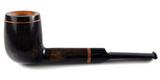 Курительная трубка Savinelli Giotto Liscia KS 9mm Model 114 (Cod.P224L*K9)