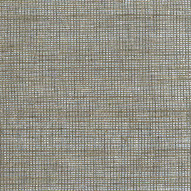 Обои York Designer Resource Grasscloth GC0700, интернет магазин Волео
