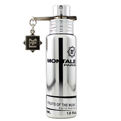 Montale Парфюмерная вода Fruits of the Musk 30 ml (у)