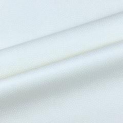 Ткань для пэчворка, хлопок 100% (арт. TT0201)