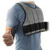 Жилет с утяжелителями WEIGHTED VEST - 10 LB