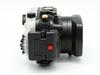 Meikon HX90 для Sony HX90