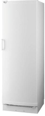 Холодильный шкаф Vestfrost CFKS 471