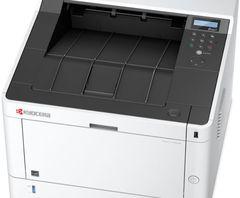 Принтер Kyocera ECOSYS P2040DW