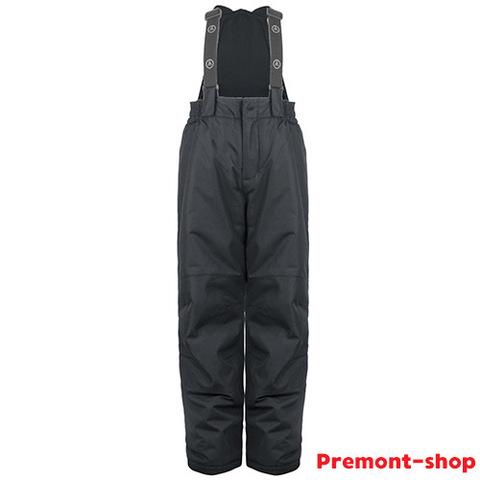 Комплект куртка и брюки Premont Университет Макгилла WP82214